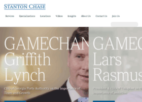 executivenewswire.stantonchase.com