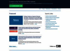 executiveoffice-ni.gov.uk