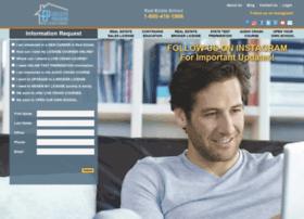 executiveprograms.com
