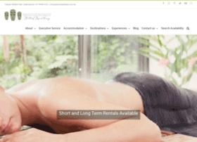 executiveretreats.com.au