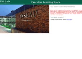 executives.insead.edu