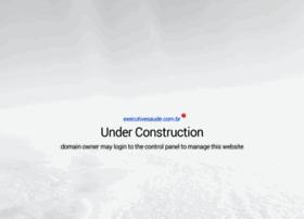executivesaude.com.br