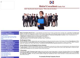 executivesearch-india.com
