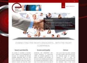 executivesearchpro.com