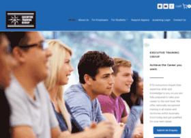 executivetraining.com.au