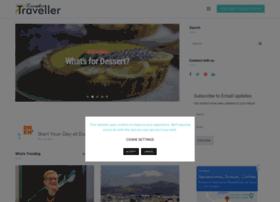 executivetraveller.net