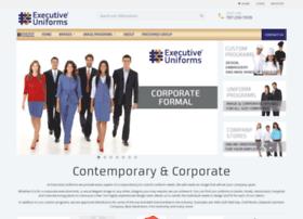 executiveuniformsusa.com