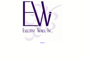 executivewinesinc.com