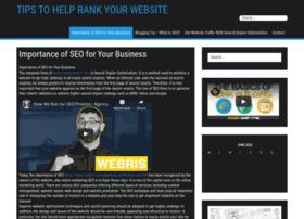 executiveyp.com