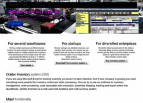 executivpro.com