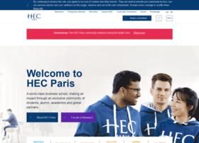 exed.hec.edu