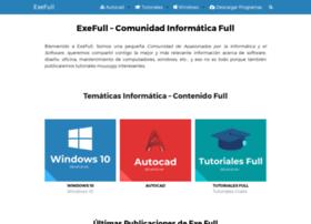 exefull.net