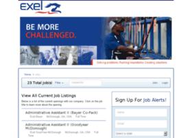 exel.applicantpool.com
