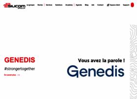 exel.ch