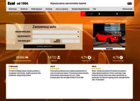 exel.gda.pl