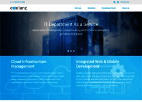 exelanz.com