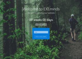 exeminds.com