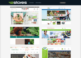 exemples.42stores.com