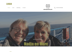 exentryc.be