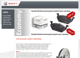 exeo-st.seat.pl
