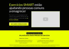 exerciciorapido.com