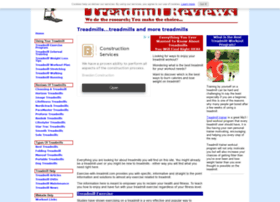 exercise-with-treadmill.com