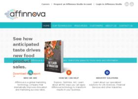 exercise6s.affinnova.com