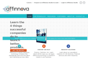 exercise8q.affinnova.com