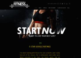 exerciseprogramsonline.com