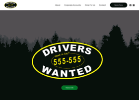 exetercars.com