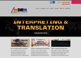 exetranslations.com