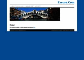 exeura.com