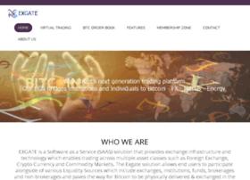 exgate.com