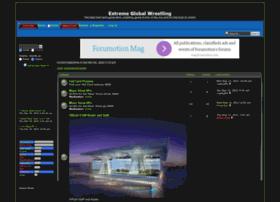 exgwrestling.forumotion.com