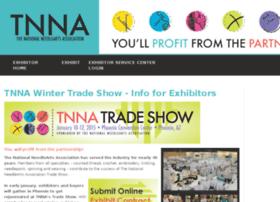 exhibit.tnna.org