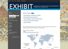 exhibit.xavier.edu