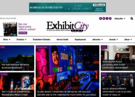 exhibitcitynews.com