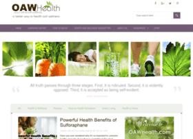 exhibithealth.com