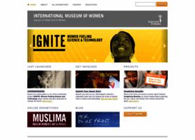 exhibitions.globalfundforwomen.org