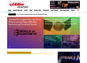 exhibitionshowcase.com