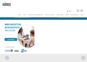 exhibitorguide.himss.org