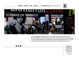exhibitors.heiexpo.com
