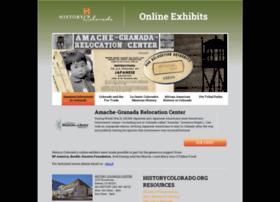 exhibits.historycolorado.org
