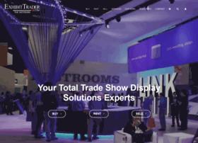 exhibittrader.com