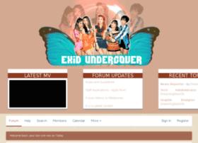 exidundercover.b1.jcink.com
