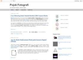 exifdatafoto.blogspot.com