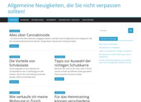 exil-kieler.net