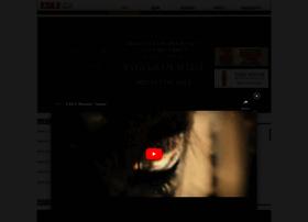 exile.jp