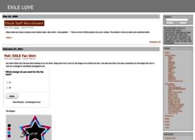 exilelove.wordpress.com