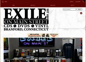 exileonmain.com